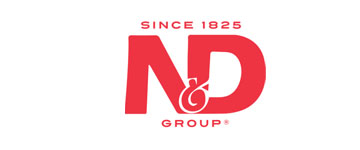 Norfolk & Dedham Group