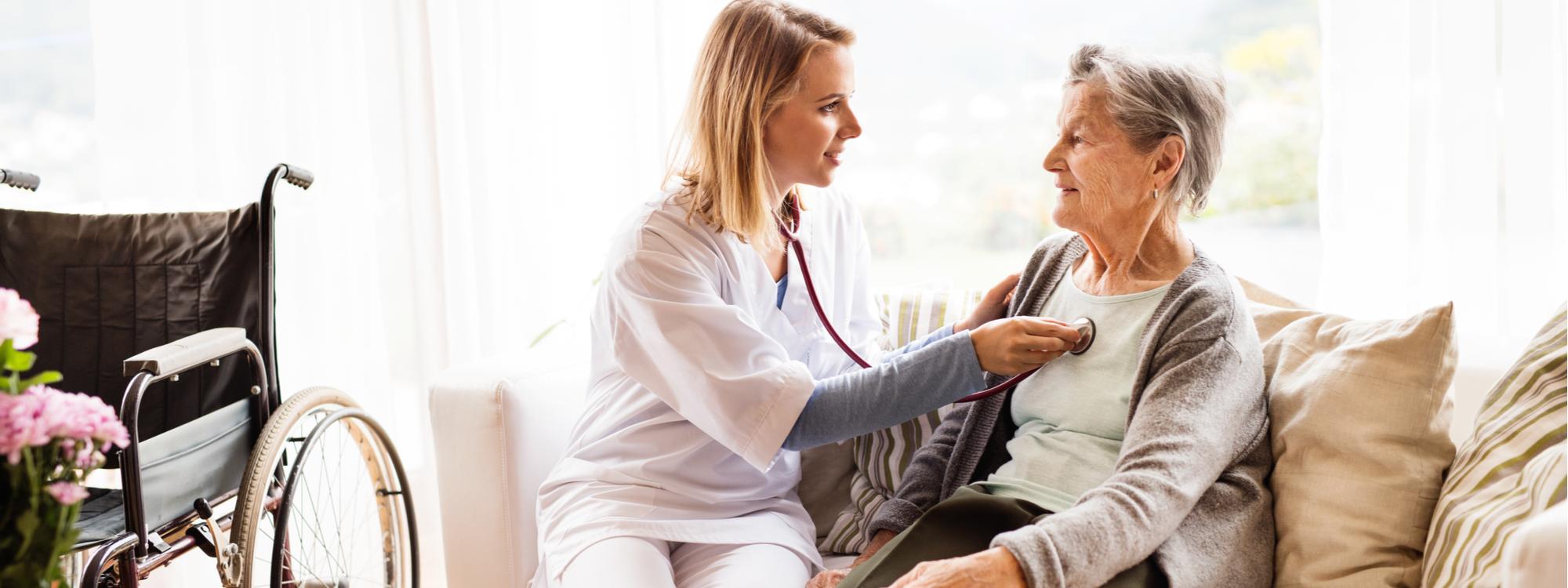 Insurance For Allied Health Providers Massachusetts