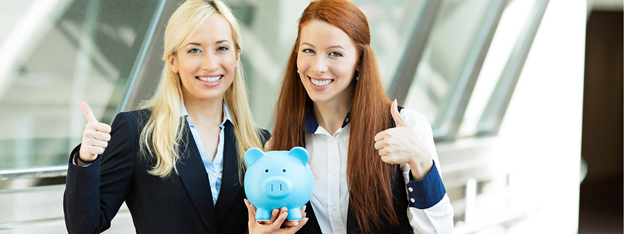 Insurance For Bank & Financial Service Providers Massachusetts