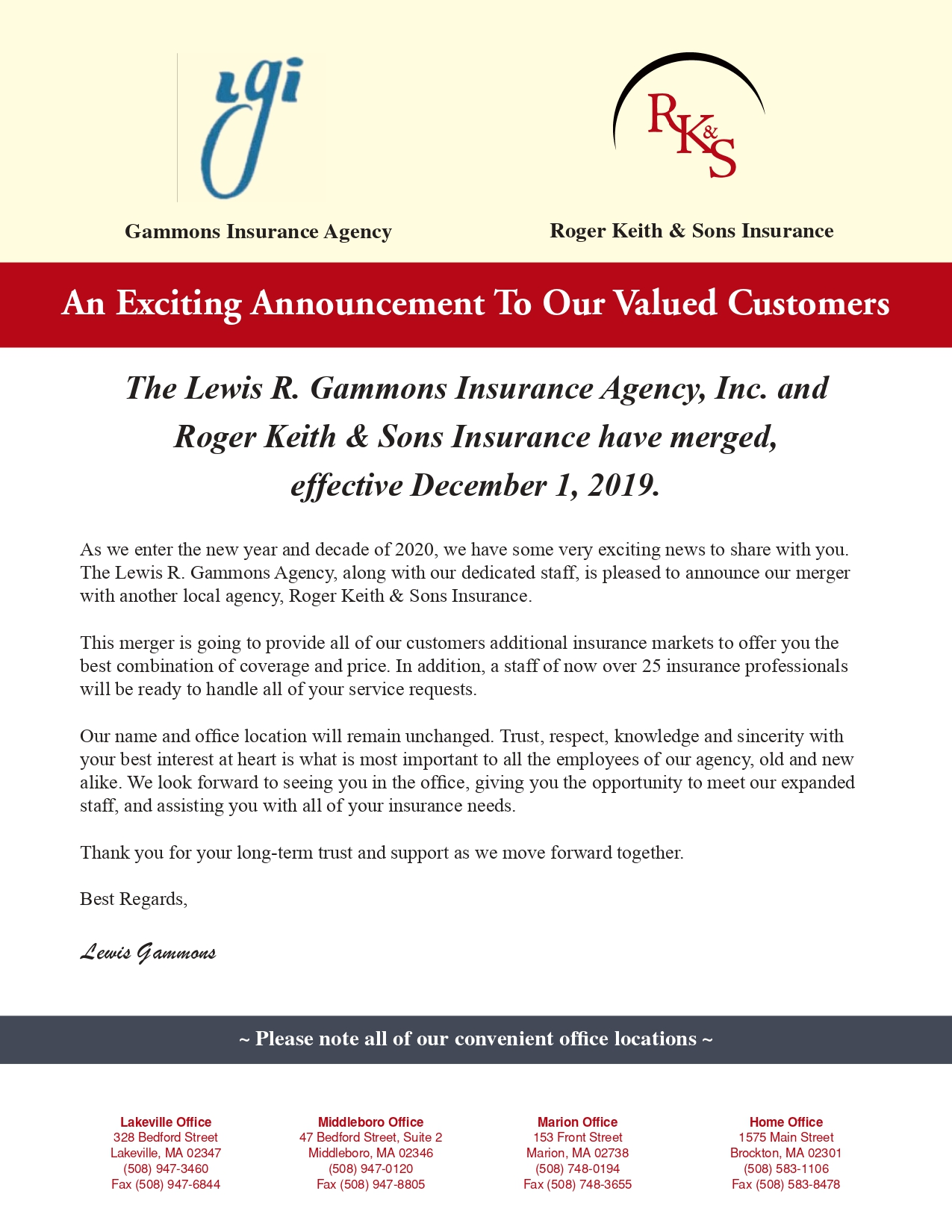 93199 Roger Keith Gammons Announcement_page-0001