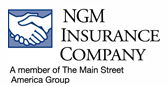 National Grange Mutual Insurance