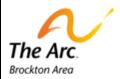 Brockton ARC