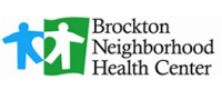 Brockton Neighborhood Health