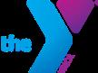 Gleason Family YMCA