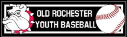 Rochester Baseball
