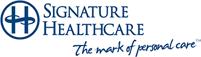 Signature Healthcare Corporation