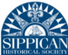 Sippican Historical