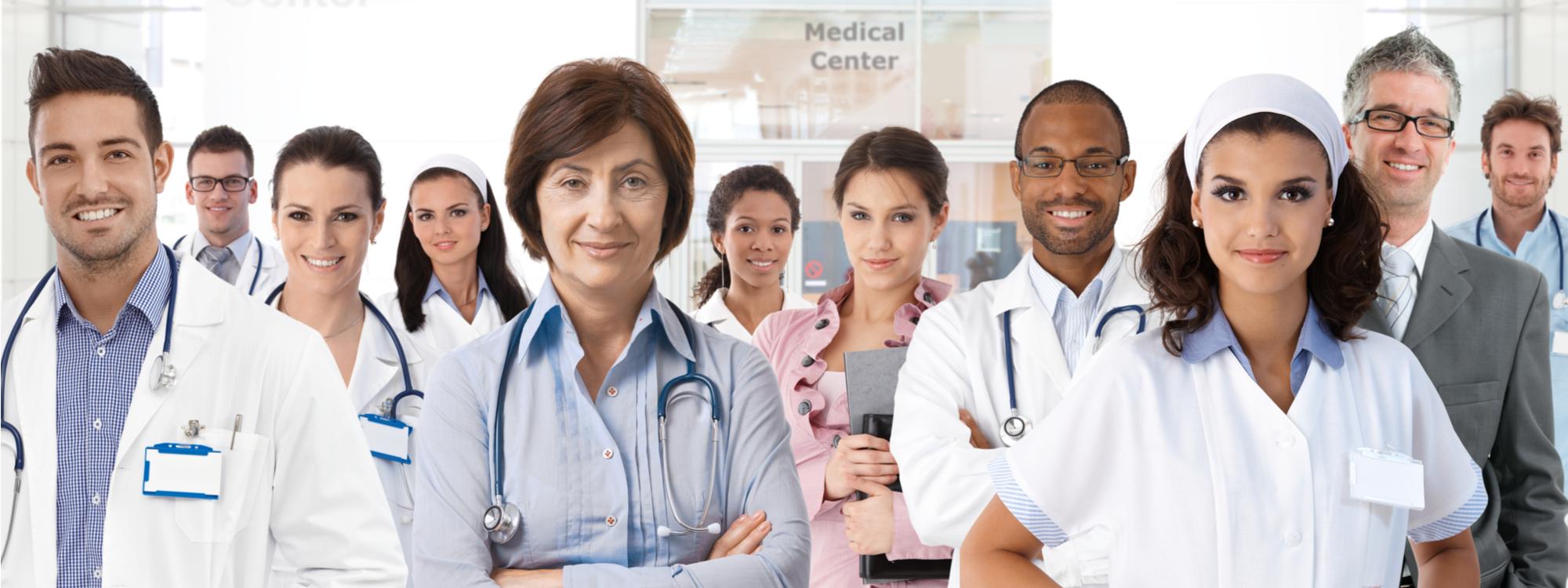 Insurance For Medical Centers Massachusetts