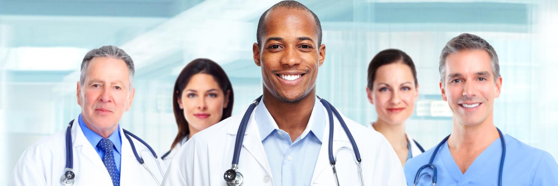 Insurance for Physician Groups Massachusetts