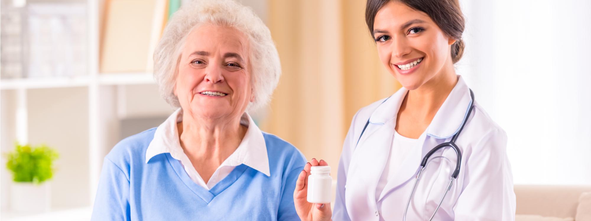 Medical Malpractice Insurance Massachusetts