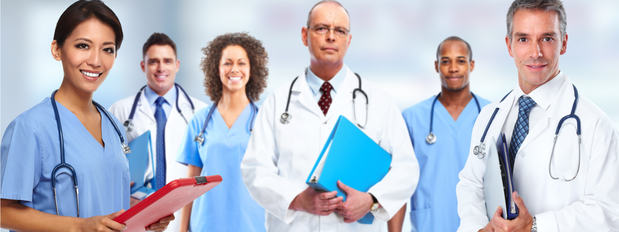 Insurance For Physicians Massachusetts