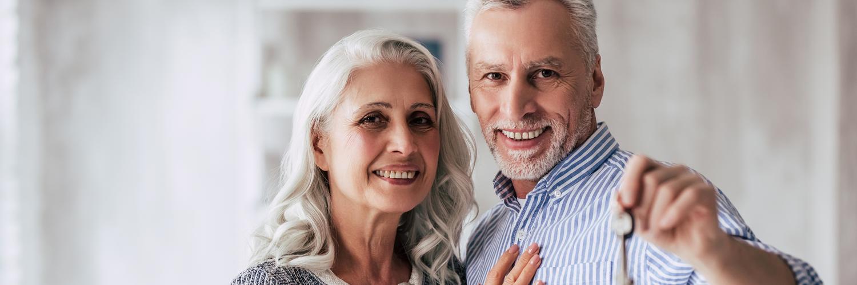 Assisted Living Facilities Insurance Massachusetts