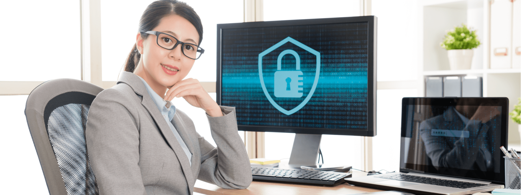 Cyber Insurance Massachusetts